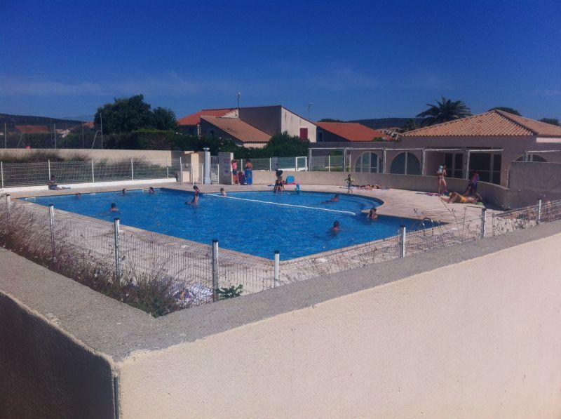 Piscine Location Gite 111561 Vic la Gardiole