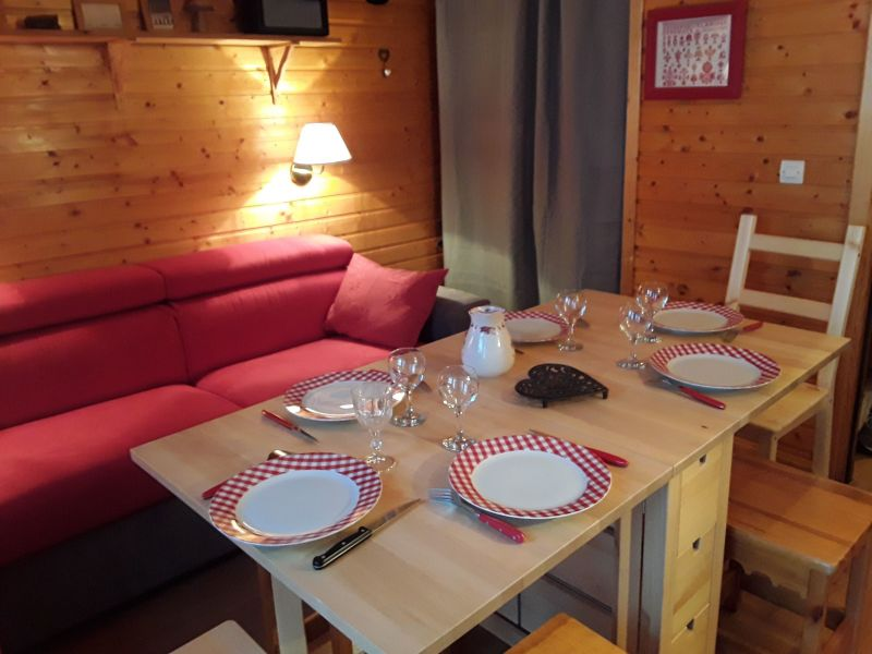 Location Chalet 111824 Risoul 1850