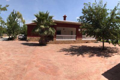 Location Maison 112119 Valence