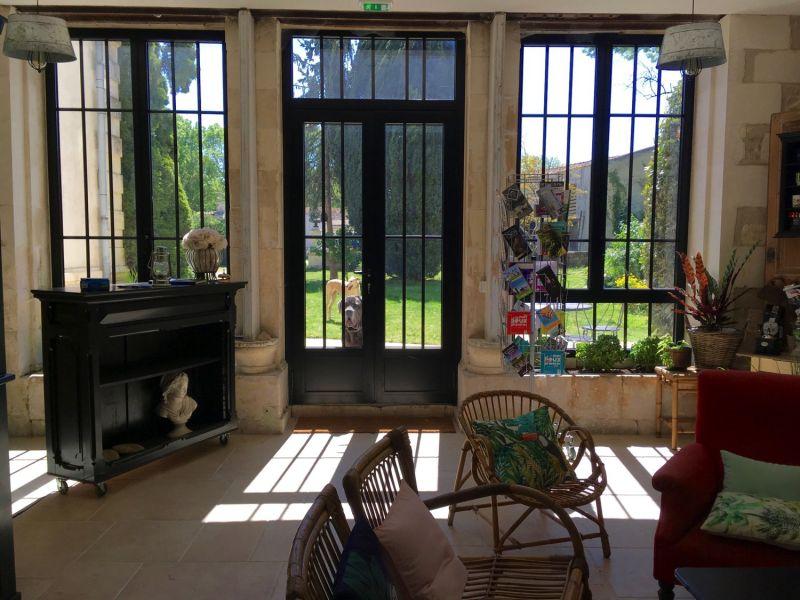 Location Hébergement insolite 112463 La Rochelle