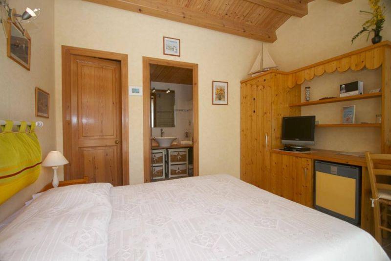 chambre 3 Location Chambre d'hôte 112530 Saint Martin de Ré