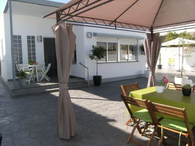 Location Villa 112681 Vinaroz
