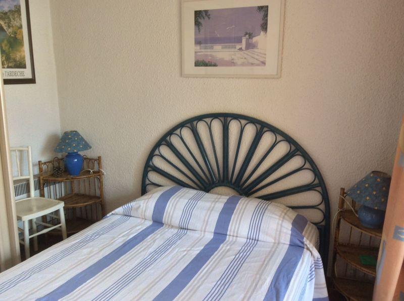 chambre 2 Location Appartement 112976 Cap d'Agde