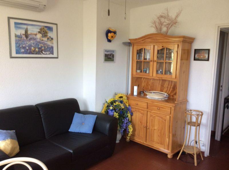 Séjour Location Appartement 112976 Cap d'Agde
