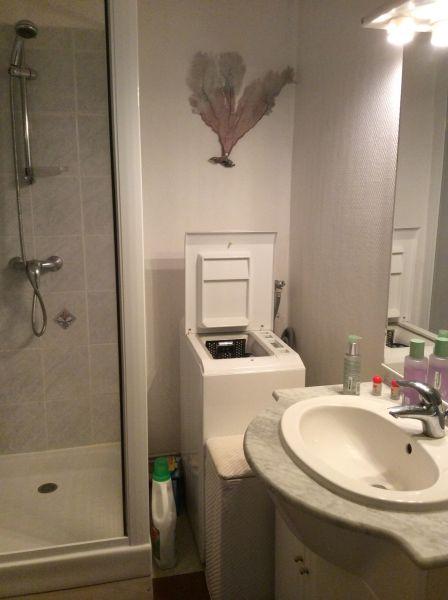 Location Appartement 112976 Cap d'Agde