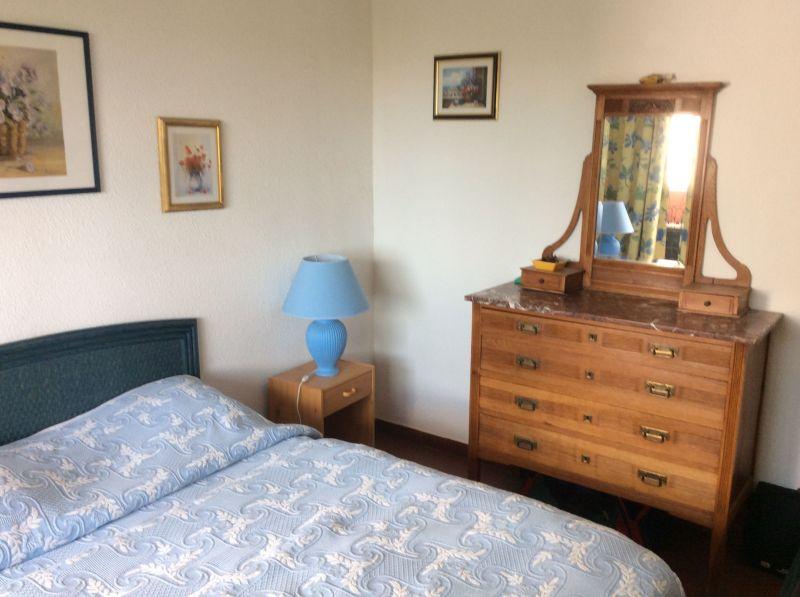 chambre 1 Location Appartement 112976 Cap d'Agde