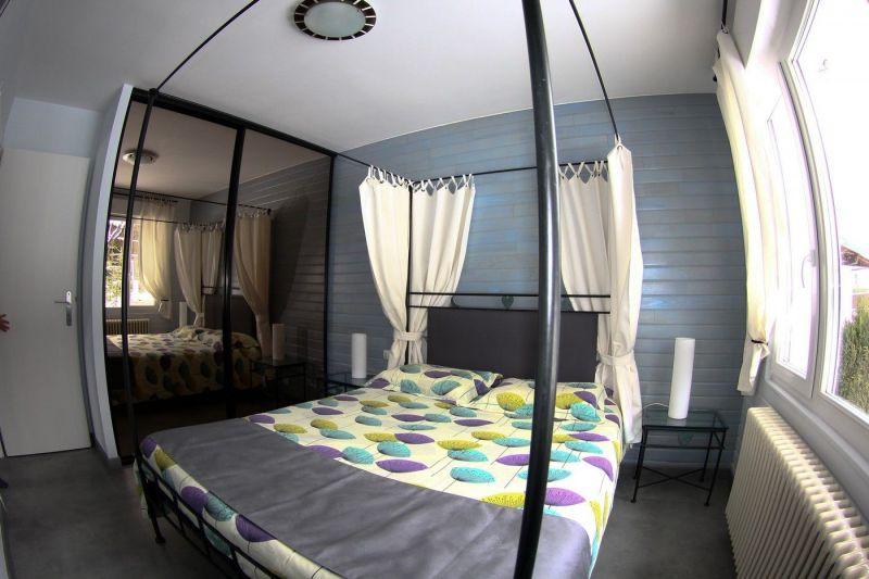 chambre 1 Location Appartement 113332 Gérardmer