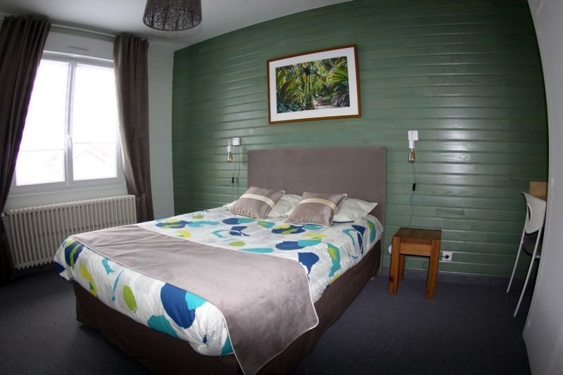 chambre 2 Location Appartement 113332 Gérardmer