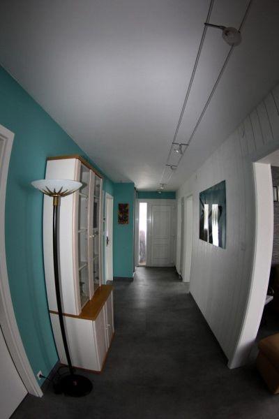 Entrée Location Appartement 113332 Gérardmer
