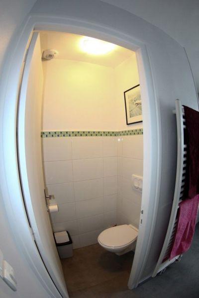 WC séparé 1 Location Appartement 113332 Gérardmer