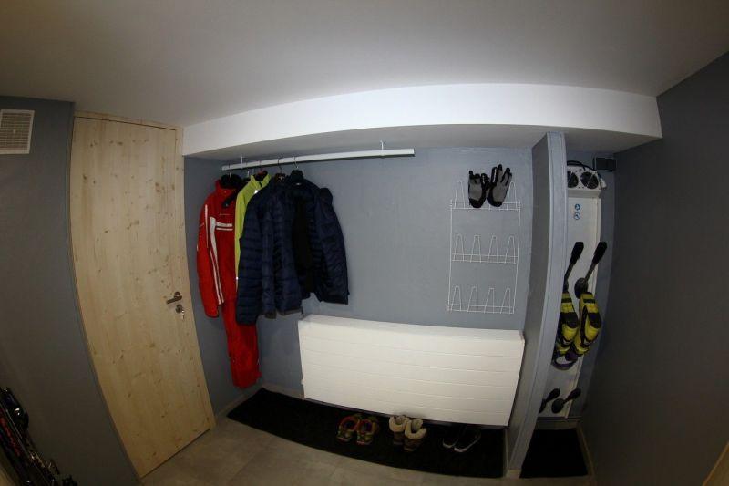 Vue autre Location Appartement 113332 Gérardmer