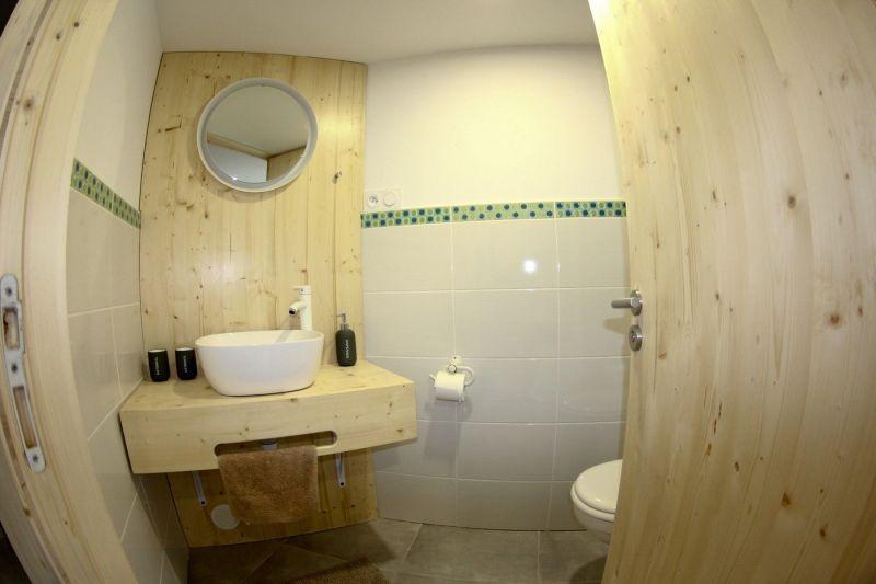 WC séparé 2 Location Appartement 113332 Gérardmer