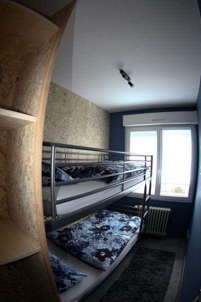 chambre 3 Location Appartement 113332 Gérardmer