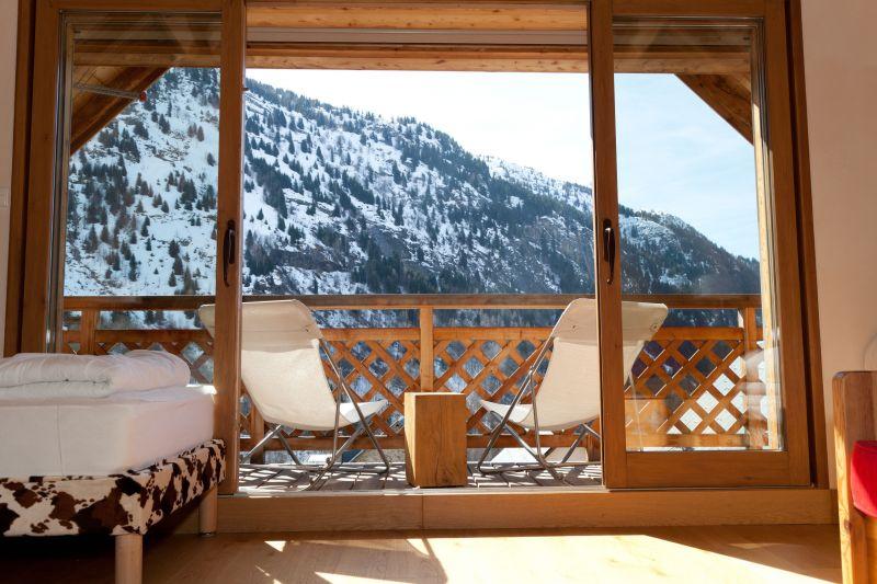 Séjour Location Chalet 113371 Alpe d'Huez