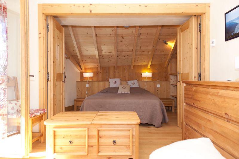 chambre 3 Location Chalet 113371 Alpe d'Huez
