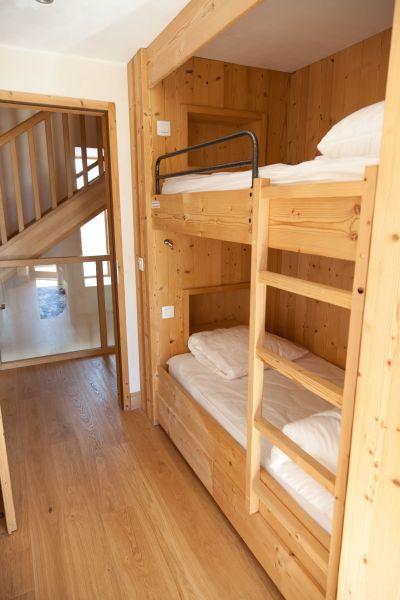 chambre 2 Location Chalet 113371 Alpe d'Huez