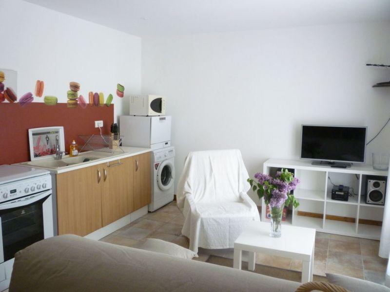 Location Appartement 113586 Aubignan