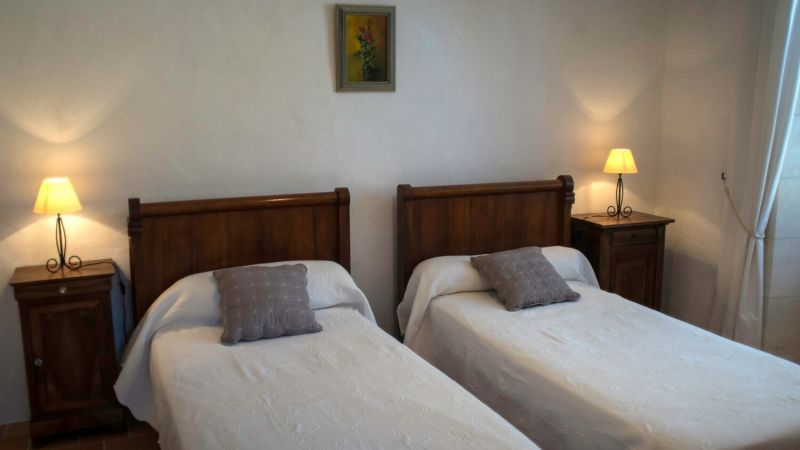 chambre 1 Location Gite 113613 Rochefort sur Mer