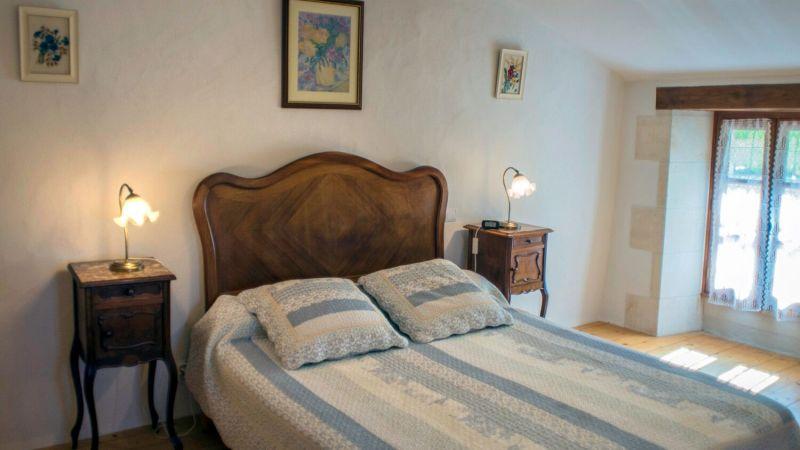 chambre 5 Location Gite 113613 Rochefort sur Mer