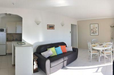 Location Appartement 113928 Fréjus