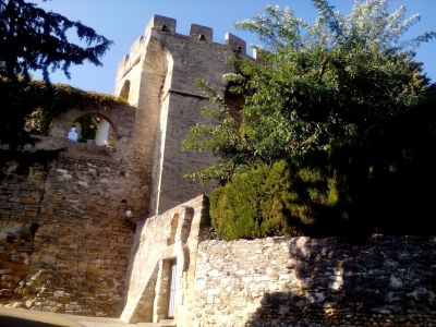 Location Maison 114143 Avignon
