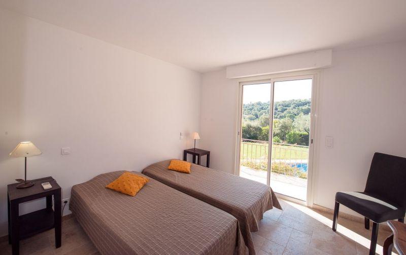 chambre 3 Location Villa 114176 Sainte Maxime