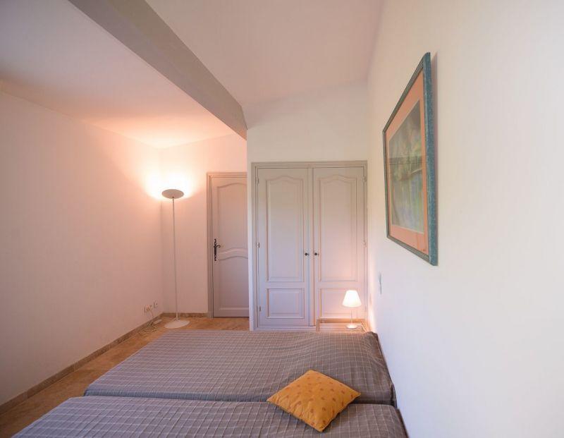 chambre 4 Location Villa 114176 Sainte Maxime