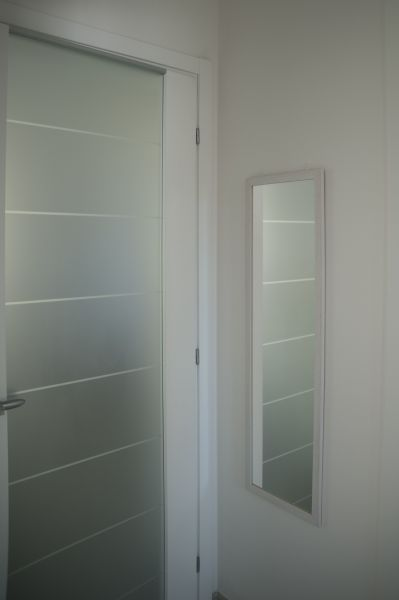 Couloir Location Appartement 114225 Alghero