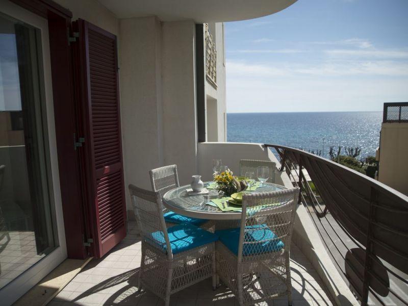 Veranda Location Appartement 114225 Alghero