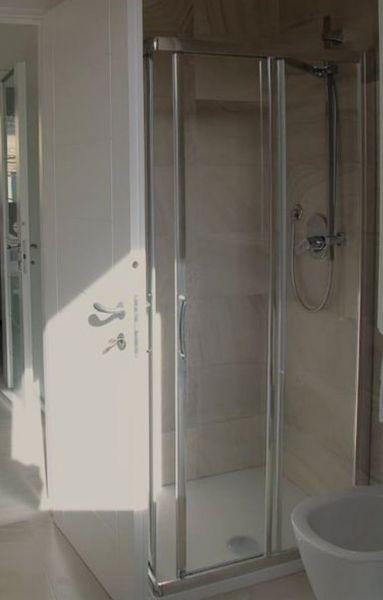 Salle d'eau Location Appartement 114225 Alghero