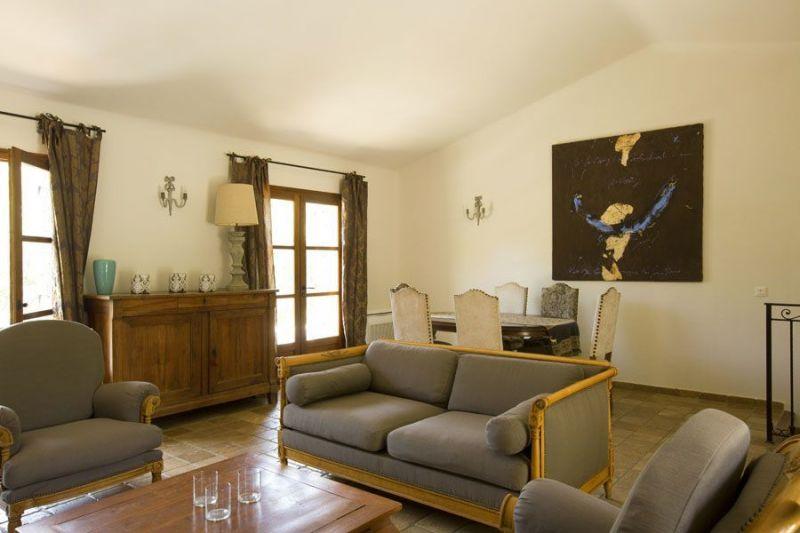 Séjour Location Maison 114349 Ste Lucie de Porto Vecchio