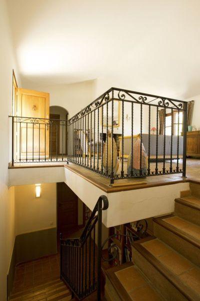 Couloir Location Maison 114349 Ste Lucie de Porto Vecchio