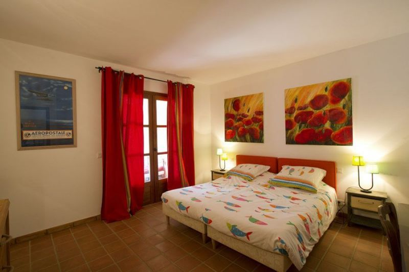 chambre 2 Location Maison 114349 Ste Lucie de Porto Vecchio