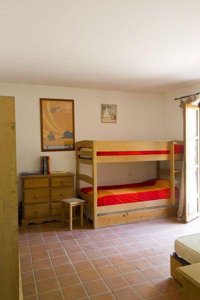 chambre 3 Location Maison 114349 Ste Lucie de Porto Vecchio