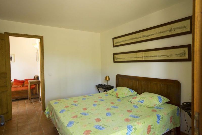 chambre 4 Location Maison 114349 Ste Lucie de Porto Vecchio