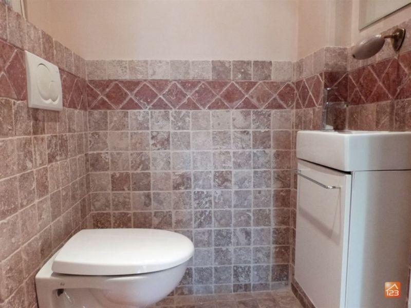 WC séparé Location Appartement 114426 Cannes