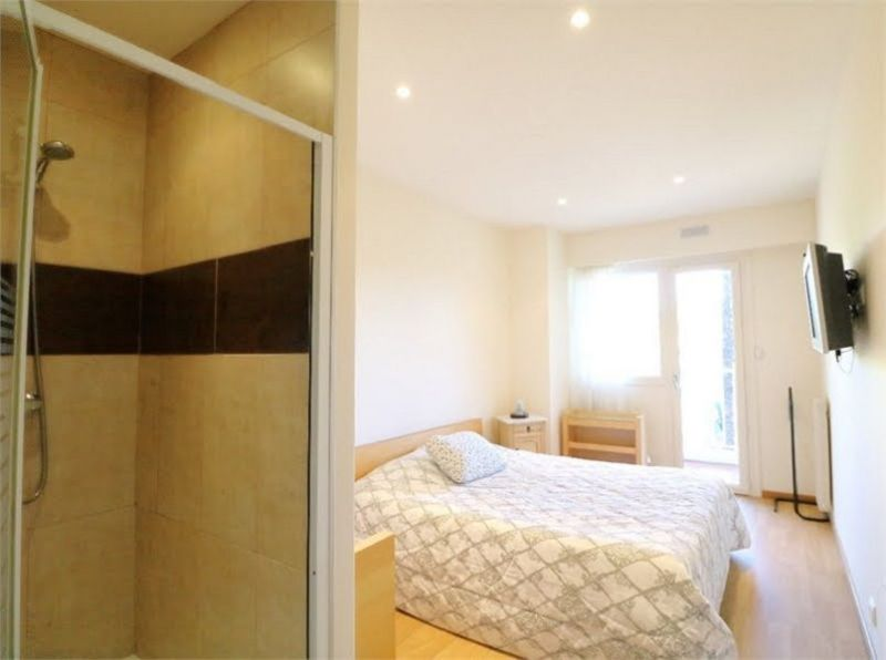 chambre 1 Location Appartement 114426 Cannes