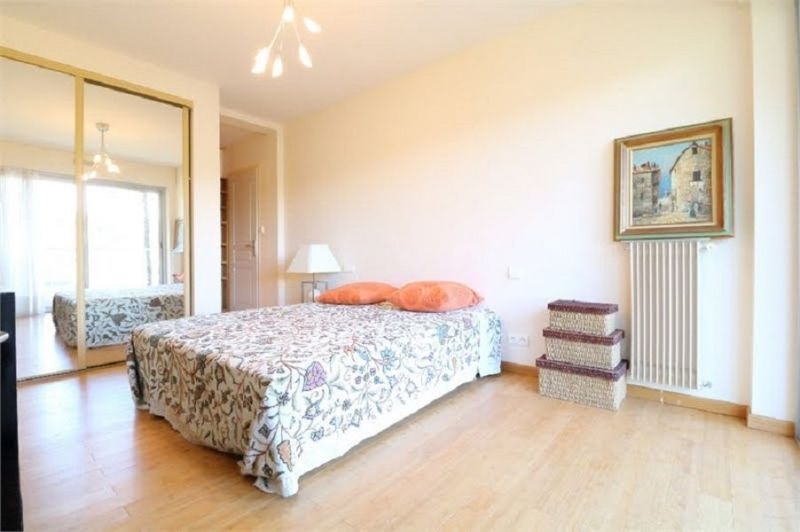 chambre 2 Location Appartement 114426 Cannes