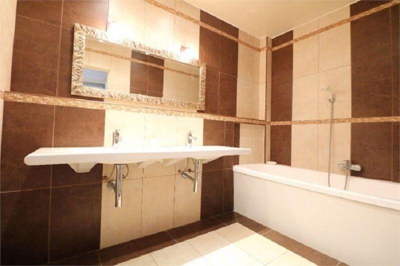 salle de bain Location Appartement 114426 Cannes