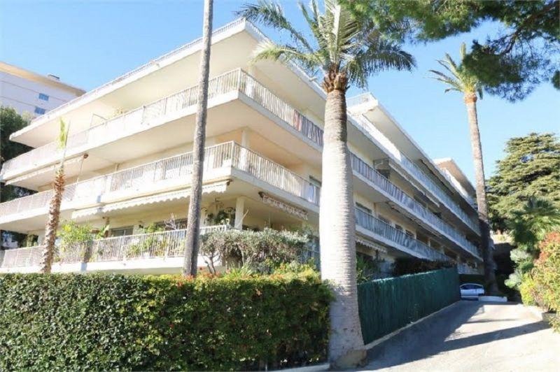 Vue autre Location Appartement 114426 Cannes