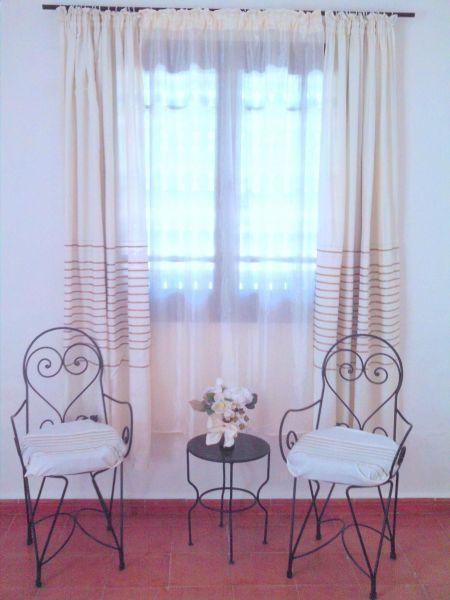 chambre 1 Location Villa 115583 Oualidia