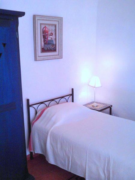 chambre 2 Location Villa 115583 Oualidia