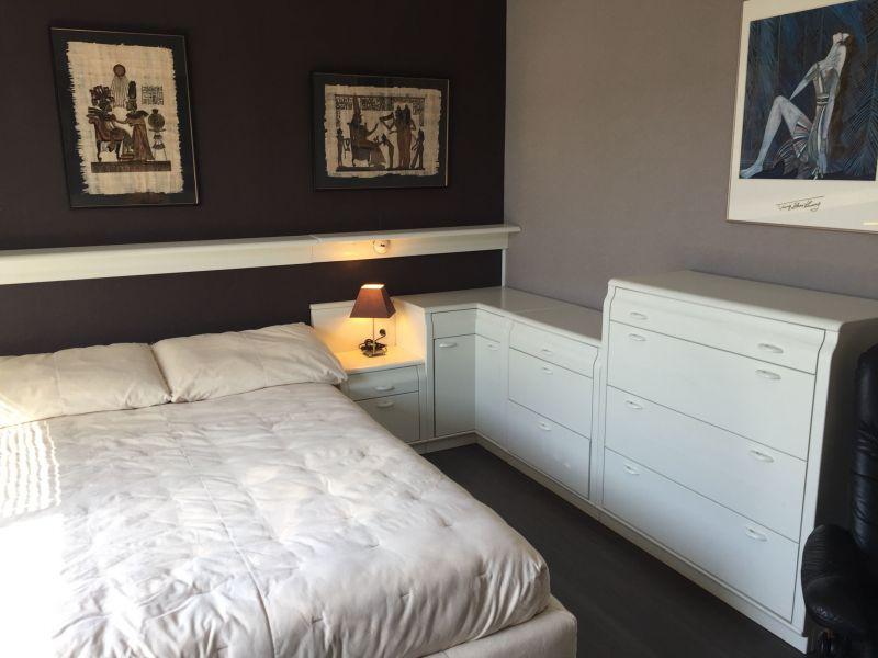 chambre 1 Location Appartement 117296 La Rochelle