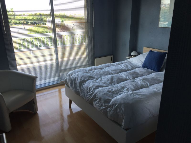 chambre 2 Location Appartement 117296 La Rochelle