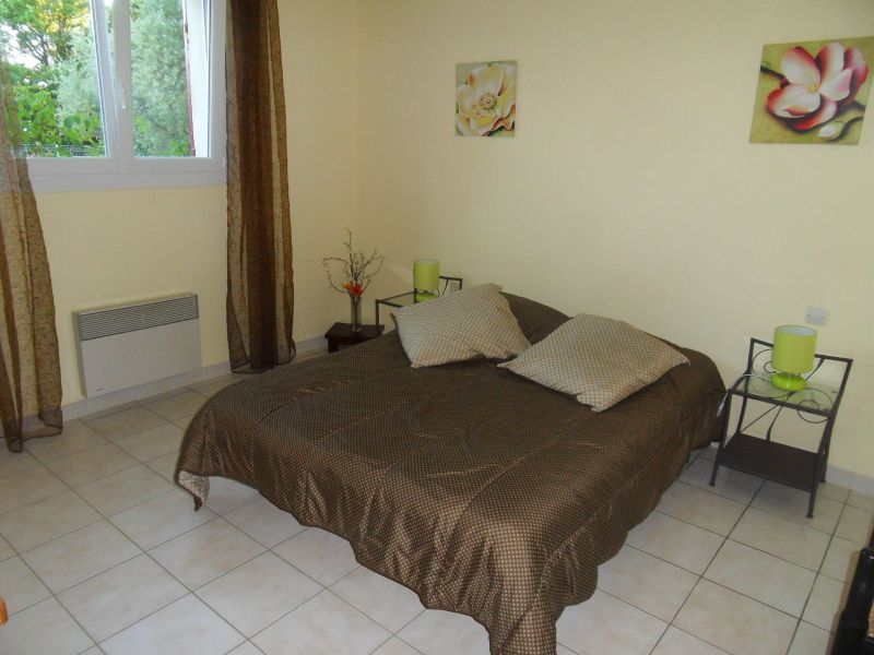 chambre 5 Location Maison 117417 Carpentras