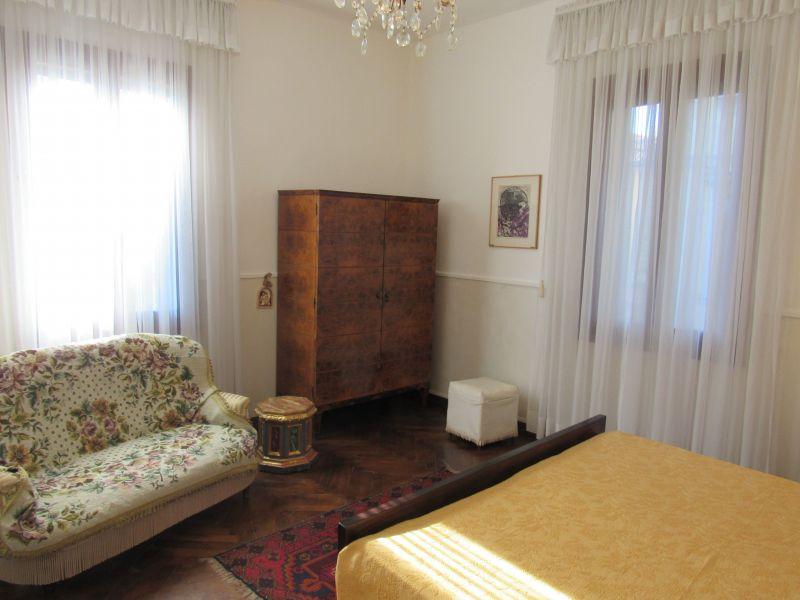 chambre 1 Location Appartement 118126 Venise