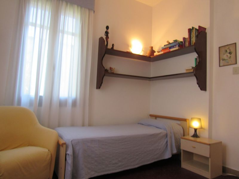 chambre 2 Location Appartement 118126 Venise