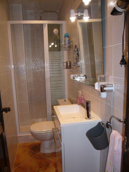 Salle d'eau 2 Location Appartement 118477 Empuriabrava