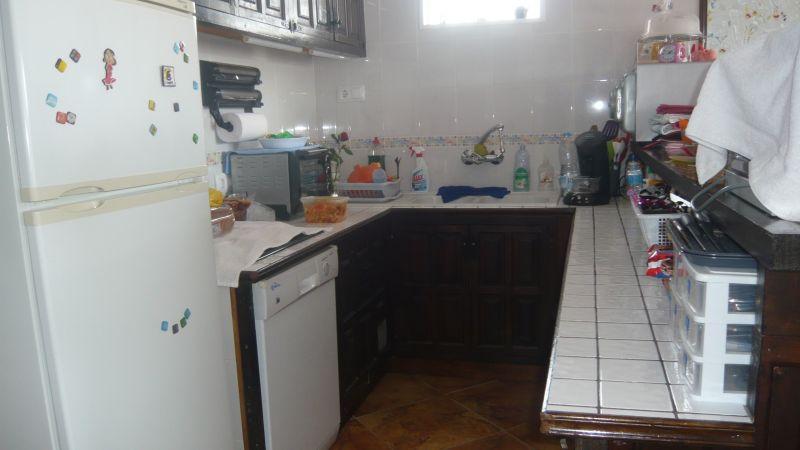 Cuisine américaine Location Appartement 118477 Empuriabrava