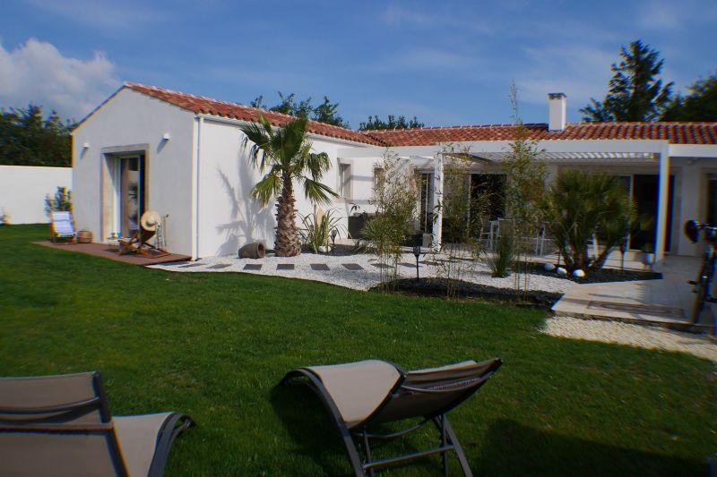 Location Villa 118852 Saint Georges d'Oléron